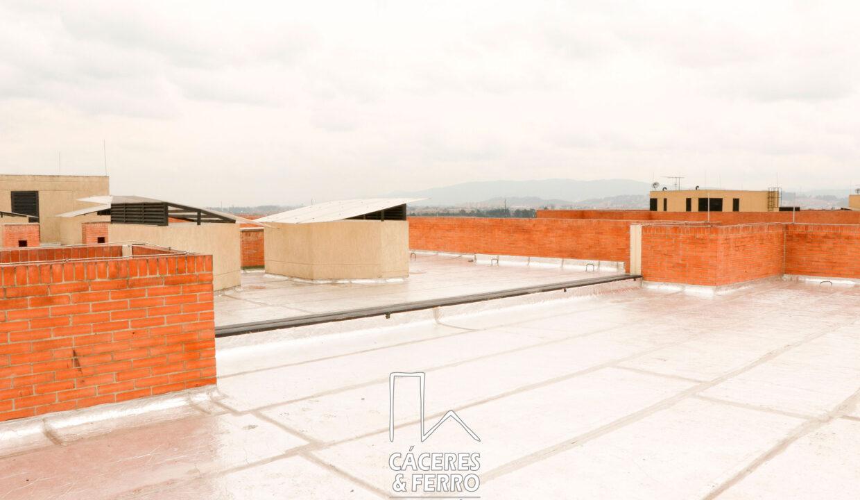 CaceresyFerro-Fincaraiz-Gran-Granada-Apartamento-Arriendo-21279-13