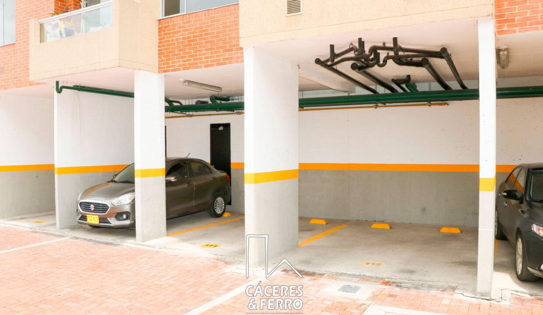 CaceresyFerro-Fincaraiz-Gran-Granada-Apartamento-Arriendo-21279-14