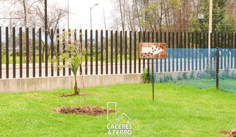CaceresyFerro-Fincaraiz-Gran-Granada-Apartamento-Arriendo-21279-15