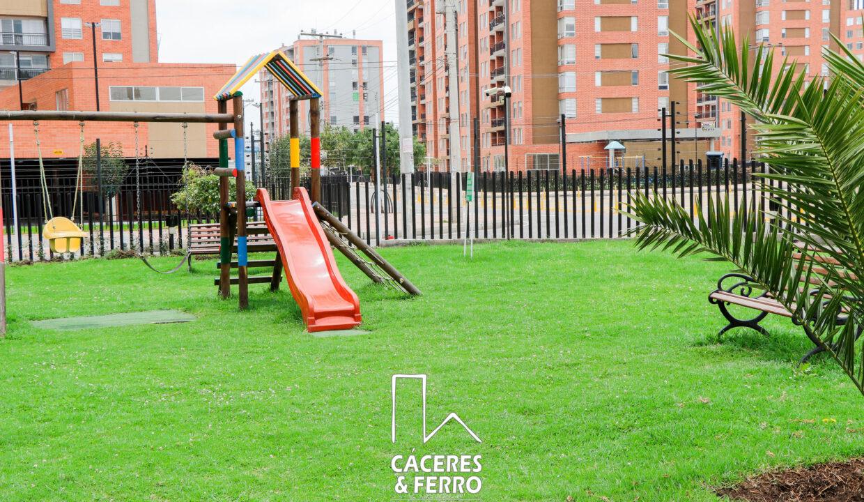 CaceresyFerro-Fincaraiz-Gran-Granada-Apartamento-Arriendo-21279-16