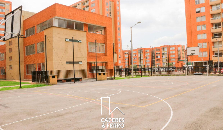 CaceresyFerro-Fincaraiz-Gran-Granada-Apartamento-Arriendo-21279-17