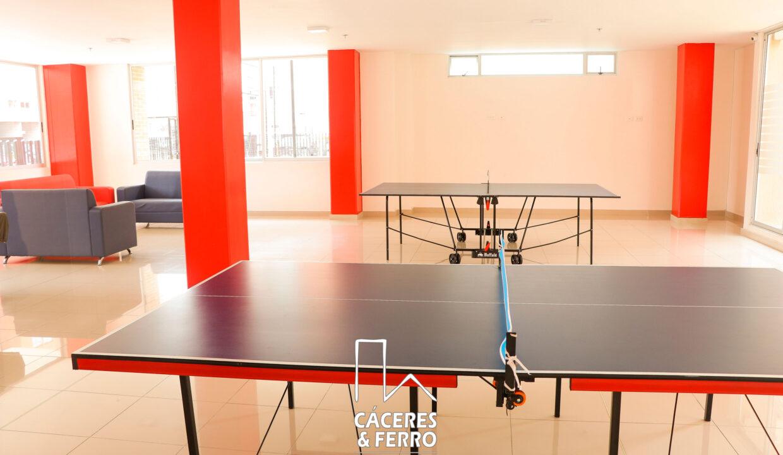 CaceresyFerro-Fincaraiz-Gran-Granada-Apartamento-Arriendo-21279-18