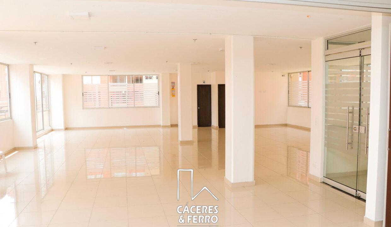 CaceresyFerro-Fincaraiz-Gran-Granada-Apartamento-Arriendo-21279-20