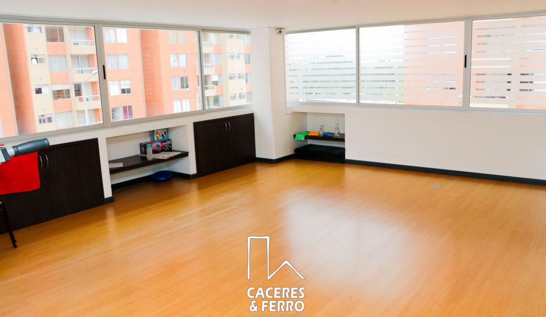 CaceresyFerro-Fincaraiz-Gran-Granada-Apartamento-Arriendo-21279-22