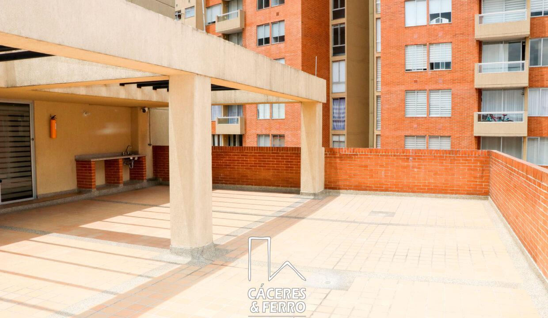 CaceresyFerro-Fincaraiz-Gran-Granada-Apartamento-Arriendo-21279-23