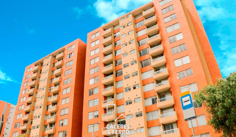 CaceresyFerro-Fincaraiz-Gran-Granada-Apartamento-Arriendo-21279-24