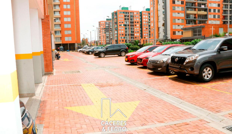 CaceresyFerro-Fincaraiz-Gran-Granada-Apartamento-Arriendo-21279-25