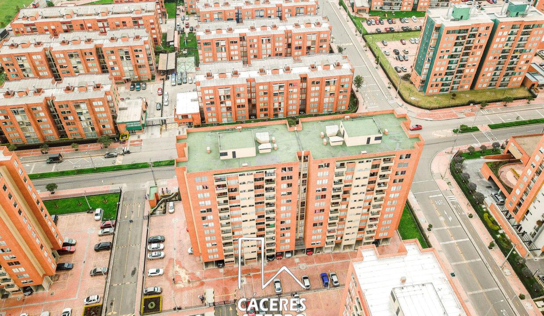 CaceresyFerro-Fincaraiz-Gran-Granada-Apartamento-Arriendo-21299-1