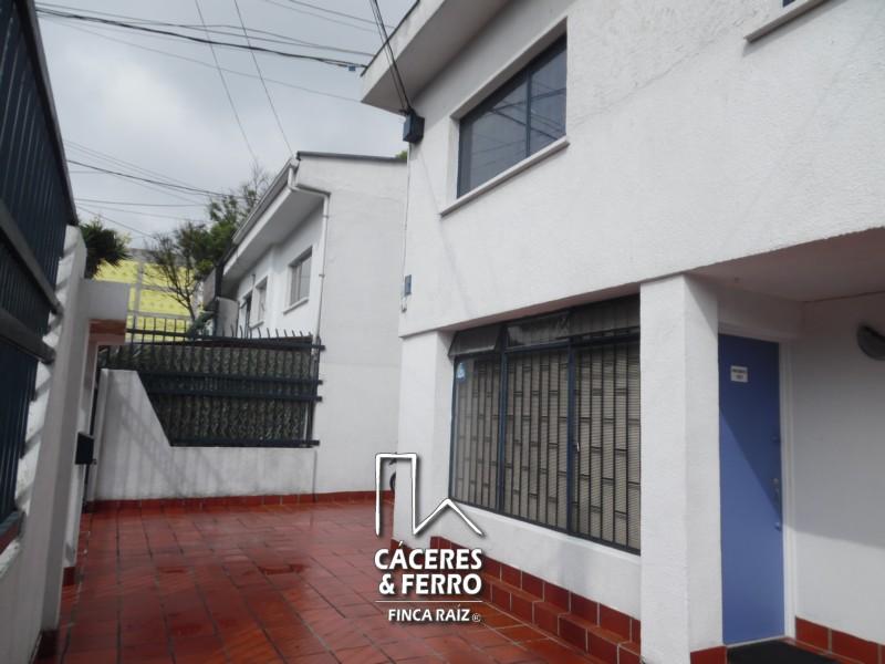 CáceresyFerro-Inmobiliaria-Cyf-Cáceresyferro-Cyf-Bogota-Norte-La-Castellana-Oficina-Arriendo-21816-1