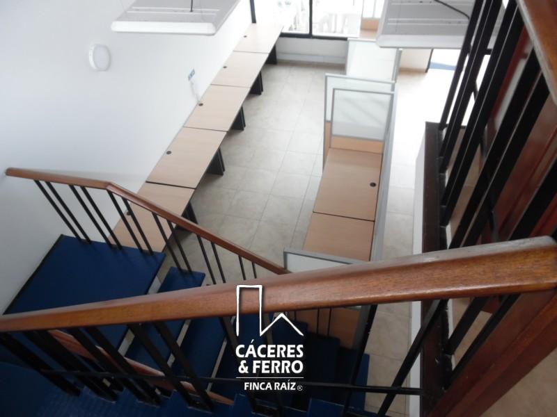 CáceresyFerro-Inmobiliaria-Cyf-Cáceresyferro-Cyf-Bogota-Norte-La-Castellana-Oficina-Arriendo-21816-11