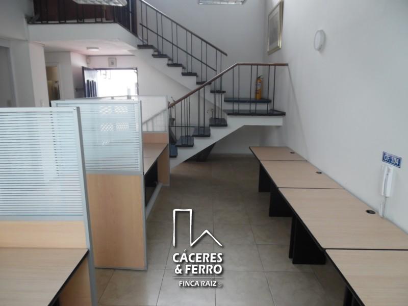 CáceresyFerro-Inmobiliaria-Cyf-Cáceresyferro-Cyf-Bogota-Norte-La-Castellana-Oficina-Arriendo-21816-12