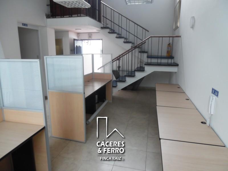 CáceresyFerro-Inmobiliaria-Cyf-Cáceresyferro-Cyf-Bogota-Norte-La-Castellana-Oficina-Arriendo-21816-13