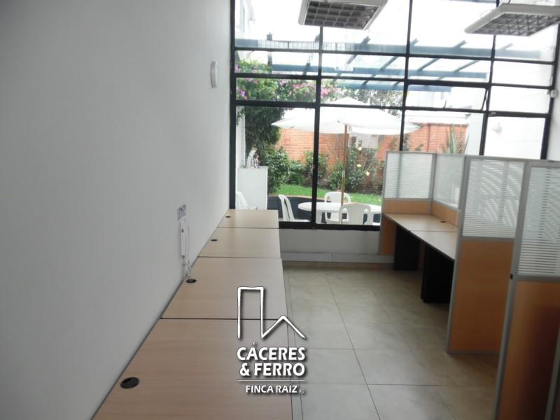 CáceresyFerro-Inmobiliaria-Cyf-Cáceresyferro-Cyf-Bogota-Norte-La-Castellana-Oficina-Arriendo-21816-14