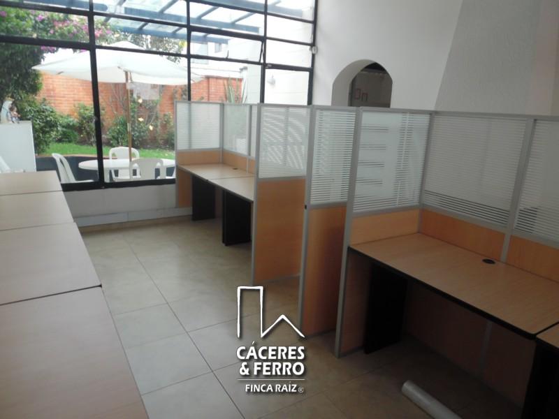 CáceresyFerro-Inmobiliaria-Cyf-Cáceresyferro-Cyf-Bogota-Norte-La-Castellana-Oficina-Arriendo-21816-15