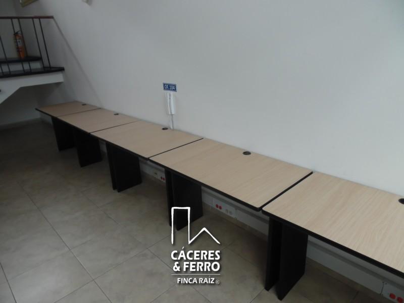 CáceresyFerro-Inmobiliaria-Cyf-Cáceresyferro-Cyf-Bogota-Norte-La-Castellana-Oficina-Arriendo-21816-16