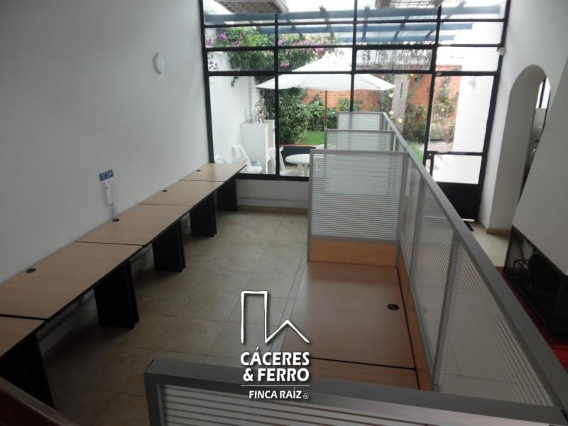 CáceresyFerro-Inmobiliaria-Cyf-Cáceresyferro-Cyf-Bogota-Norte-La-Castellana-Oficina-Arriendo-21816-17