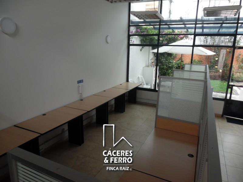 CáceresyFerro-Inmobiliaria-Cyf-Cáceresyferro-Cyf-Bogota-Norte-La-Castellana-Oficina-Arriendo-21816-18