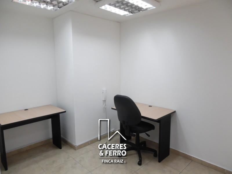 CáceresyFerro-Inmobiliaria-Cyf-Cáceresyferro-Cyf-Bogota-Norte-La-Castellana-Oficina-Arriendo-21816-19