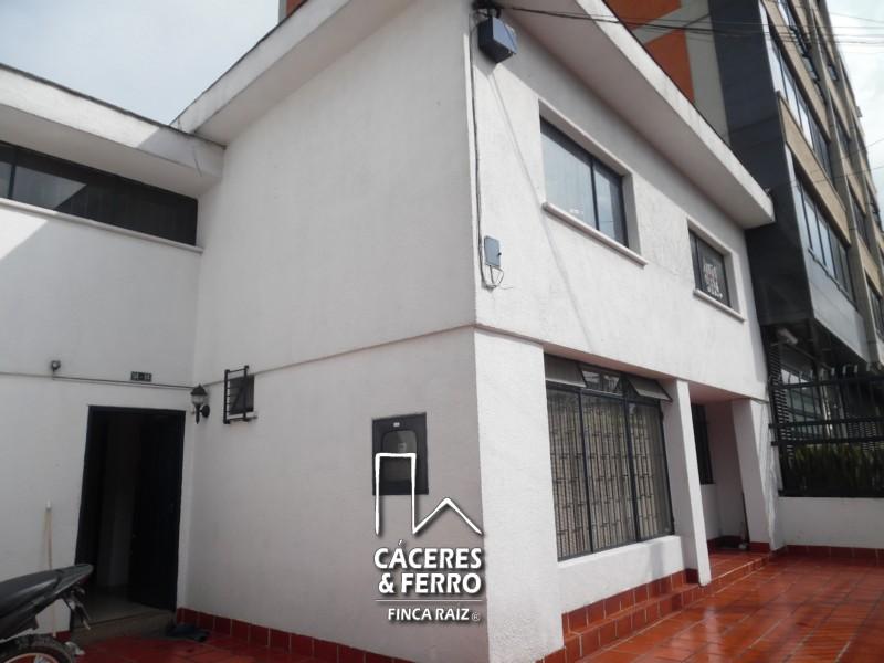 CáceresyFerro-Inmobiliaria-Cyf-Cáceresyferro-Cyf-Bogota-Norte-La-Castellana-Oficina-Arriendo-21816-2