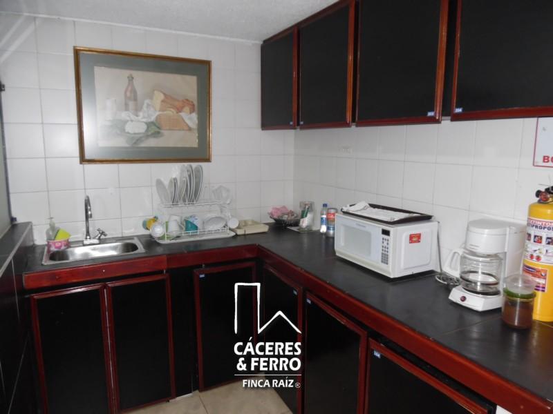 CáceresyFerro-Inmobiliaria-Cyf-Cáceresyferro-Cyf-Bogota-Norte-La-Castellana-Oficina-Arriendo-21816-20