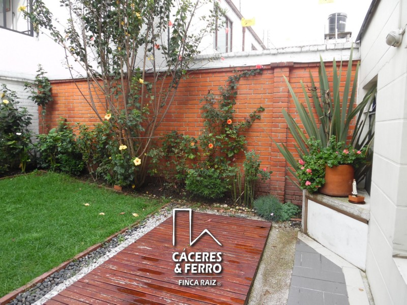 CáceresyFerro-Inmobiliaria-Cyf-Cáceresyferro-Cyf-Bogota-Norte-La-Castellana-Oficina-Arriendo-21816-22