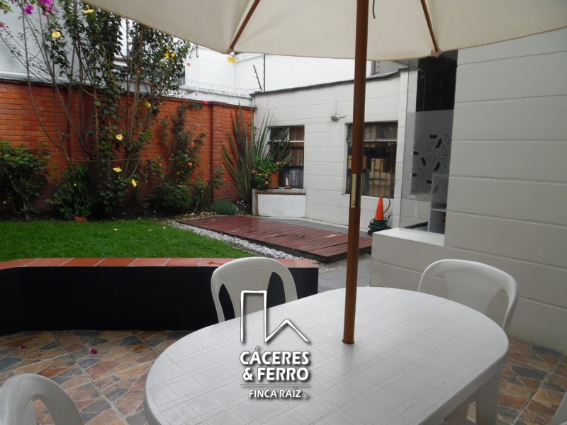 CáceresyFerro-Inmobiliaria-Cyf-Cáceresyferro-Cyf-Bogota-Norte-La-Castellana-Oficina-Arriendo-21816-23