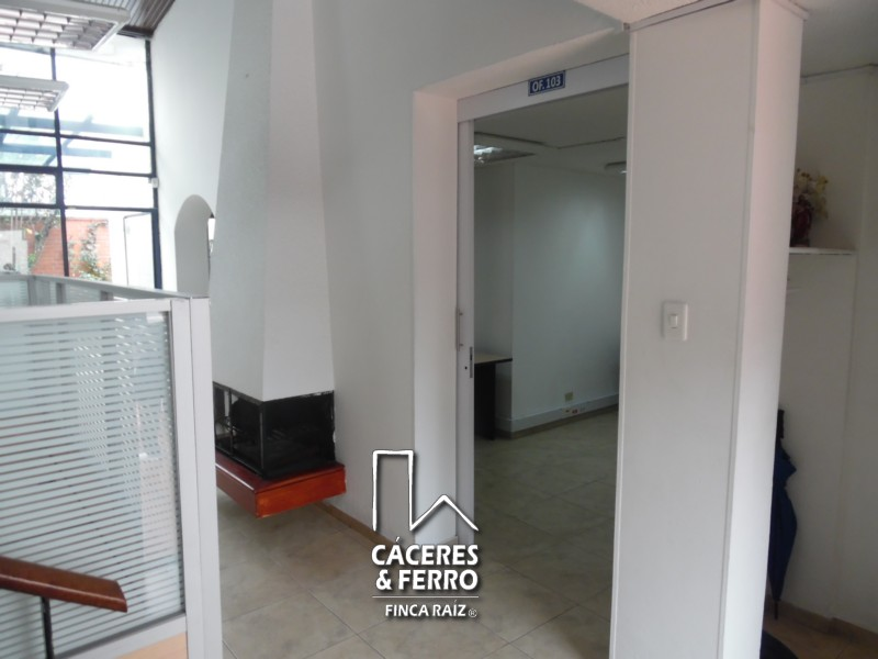 CáceresyFerro-Inmobiliaria-Cyf-Cáceresyferro-Cyf-Bogota-Norte-La-Castellana-Oficina-Arriendo-21816-3