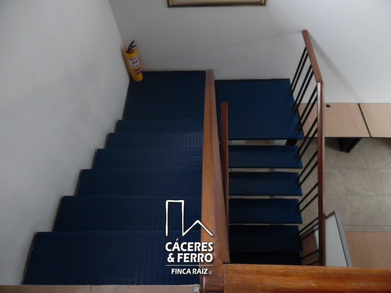 CáceresyFerro-Inmobiliaria-Cyf-Cáceresyferro-Cyf-Bogota-Norte-La-Castellana-Oficina-Arriendo-21816-4