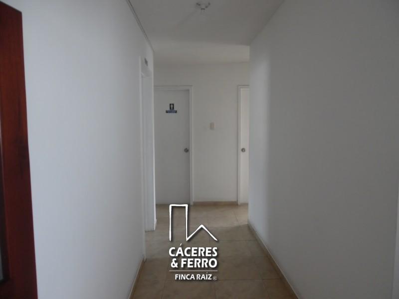 CáceresyFerro-Inmobiliaria-Cyf-Cáceresyferro-Cyf-Bogota-Norte-La-Castellana-Oficina-Arriendo-21816-6