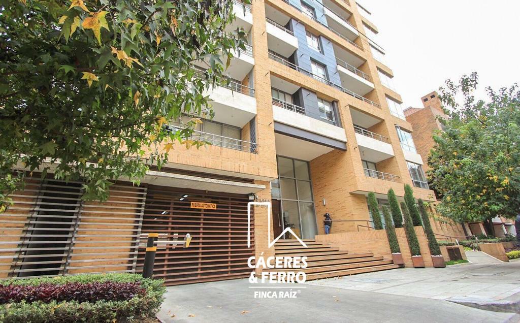 CaceresyFerroInmobiliaria-Caceres-Ferro-Inmobiliaria-CyF-Chapinero-Chico-Apartaestudio-Arriendo-22482-1