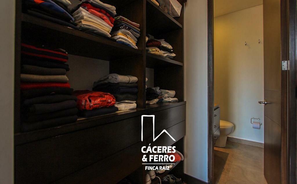 CaceresyFerroInmobiliaria-Caceres-Ferro-Inmobiliaria-CyF-Chapinero-Chico-Apartaestudio-Arriendo-22482-13