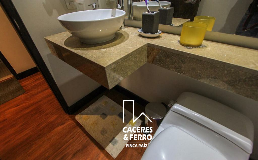 CaceresyFerroInmobiliaria-Caceres-Ferro-Inmobiliaria-CyF-Chapinero-Chico-Apartaestudio-Arriendo-22482-14