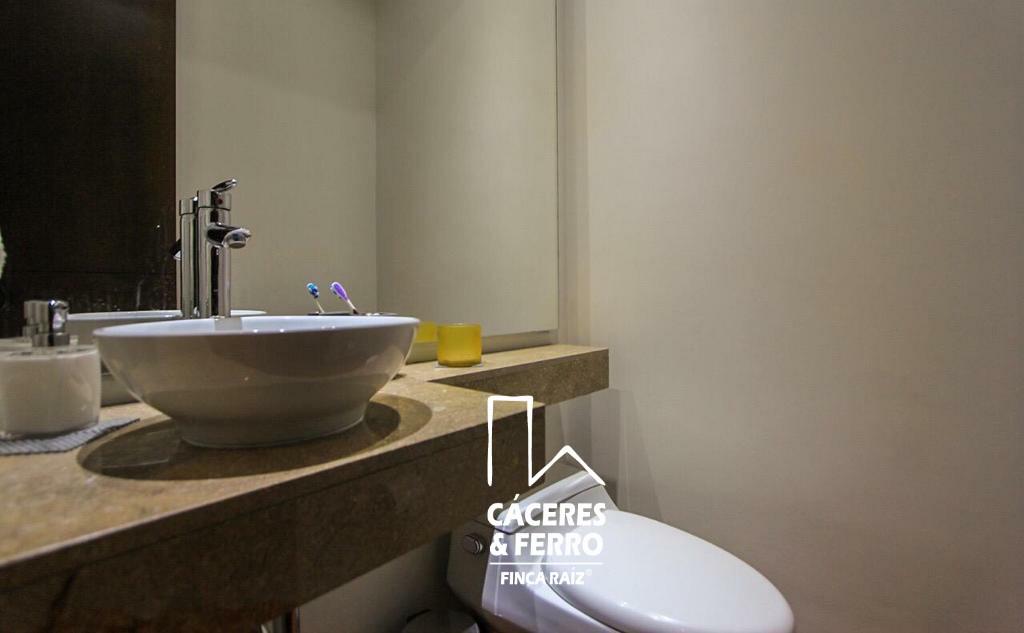 CaceresyFerroInmobiliaria-Caceres-Ferro-Inmobiliaria-CyF-Chapinero-Chico-Apartaestudio-Arriendo-22482-15