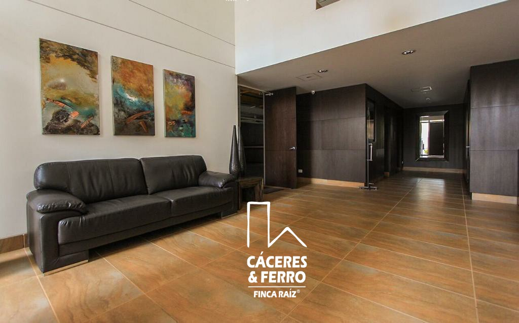 CaceresyFerroInmobiliaria-Caceres-Ferro-Inmobiliaria-CyF-Chapinero-Chico-Apartaestudio-Arriendo-22482-16