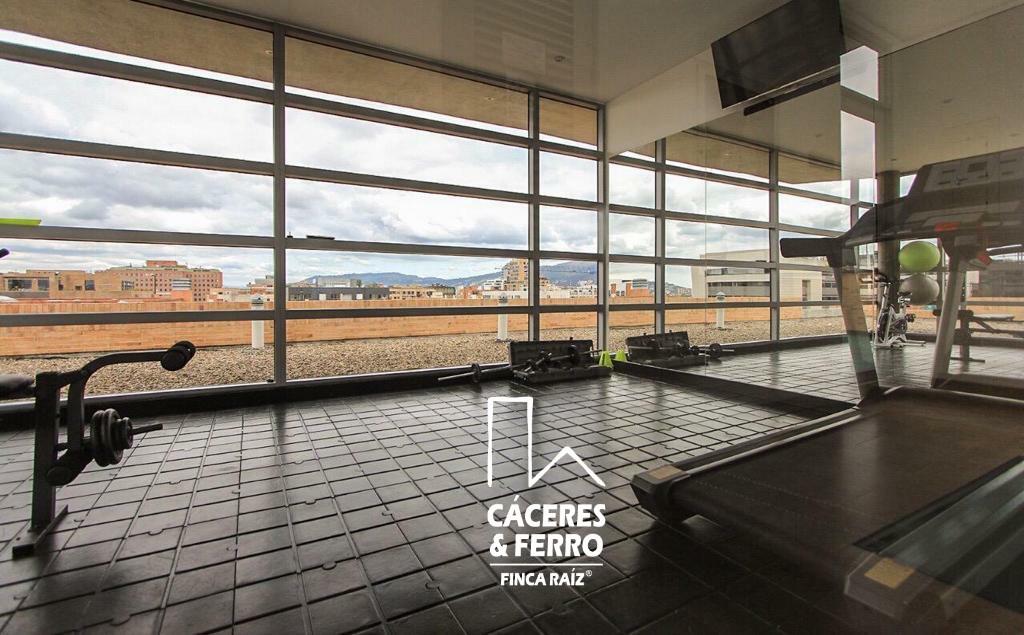 CaceresyFerroInmobiliaria-Caceres-Ferro-Inmobiliaria-CyF-Chapinero-Chico-Apartaestudio-Arriendo-22482-18