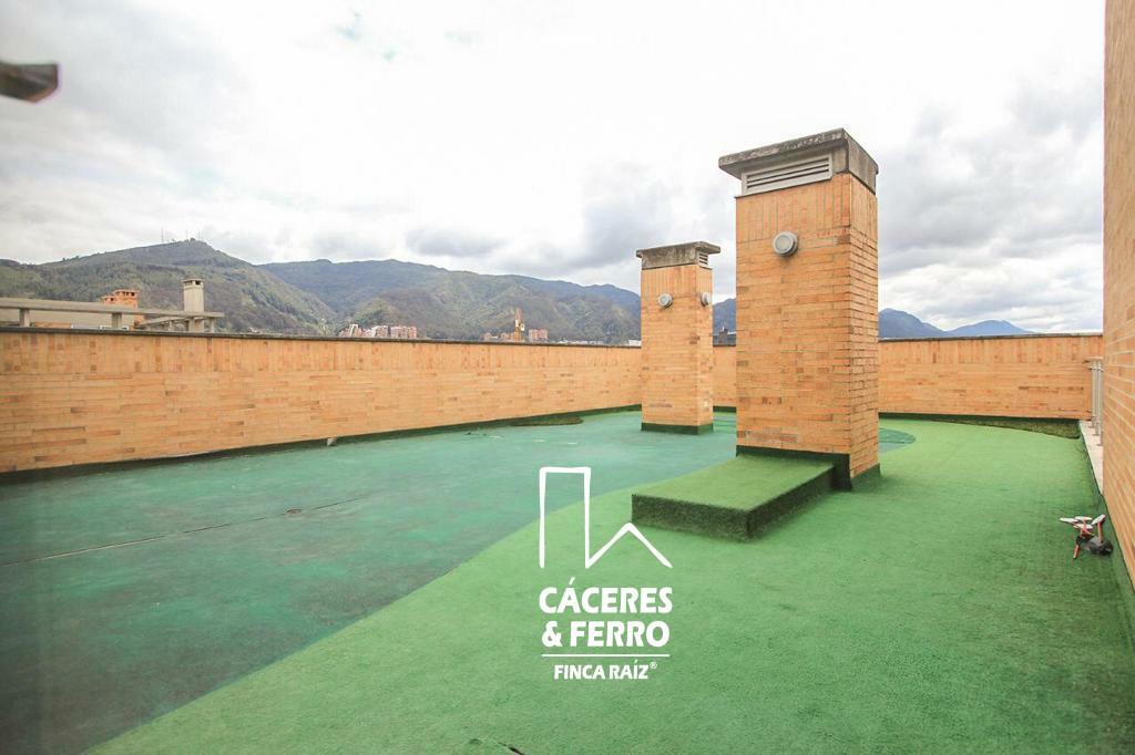 CaceresyFerroInmobiliaria-Caceres-Ferro-Inmobiliaria-CyF-Chapinero-Chico-Apartaestudio-Arriendo-22482-19