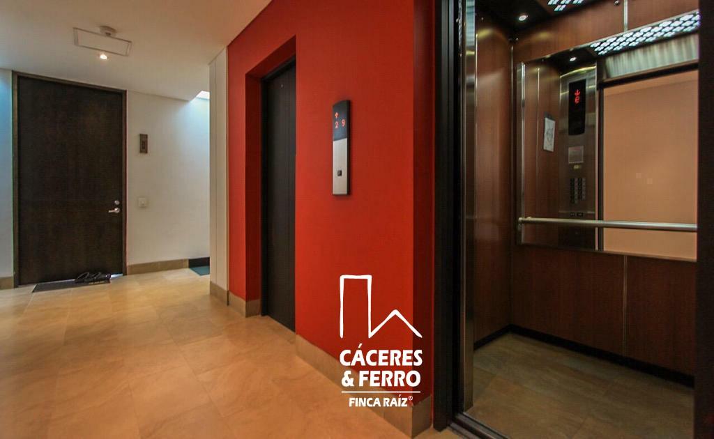 CaceresyFerroInmobiliaria-Caceres-Ferro-Inmobiliaria-CyF-Chapinero-Chico-Apartaestudio-Arriendo-22482-20