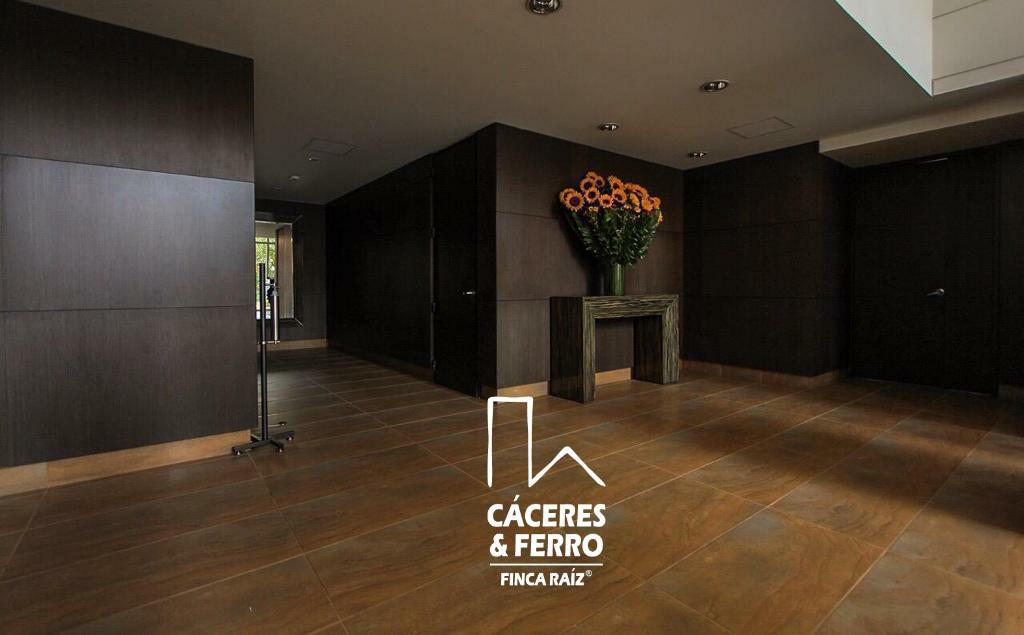 CaceresyFerroInmobiliaria-Caceres-Ferro-Inmobiliaria-CyF-Chapinero-Chico-Apartaestudio-Arriendo-22482-21