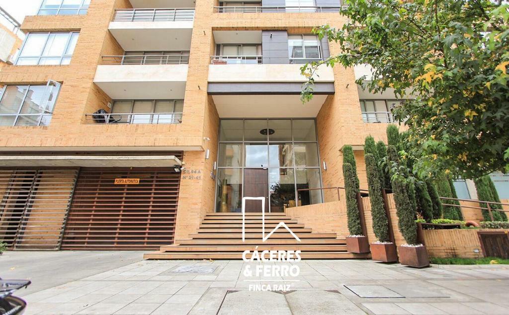 CaceresyFerroInmobiliaria-Caceres-Ferro-Inmobiliaria-CyF-Chapinero-Chico-Apartaestudio-Arriendo-22482-3