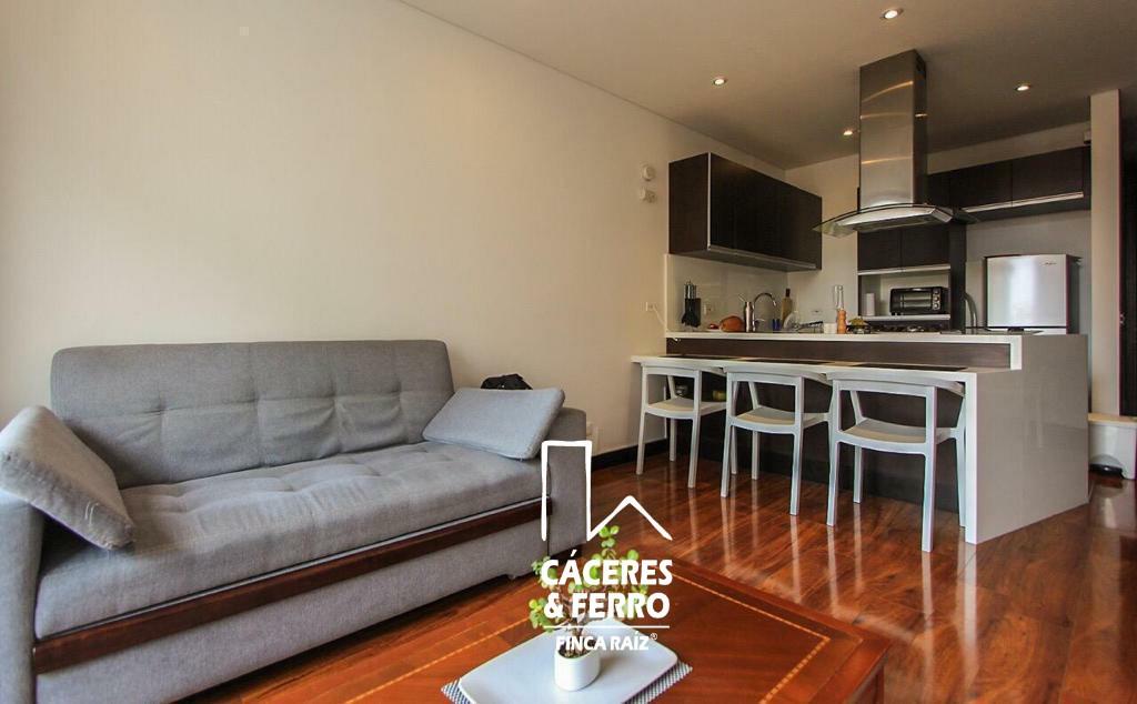 CaceresyFerroInmobiliaria-Caceres-Ferro-Inmobiliaria-CyF-Chapinero-Chico-Apartaestudio-Arriendo-22482-4