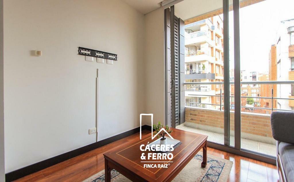 CaceresyFerroInmobiliaria-Caceres-Ferro-Inmobiliaria-CyF-Chapinero-Chico-Apartaestudio-Arriendo-22482-5