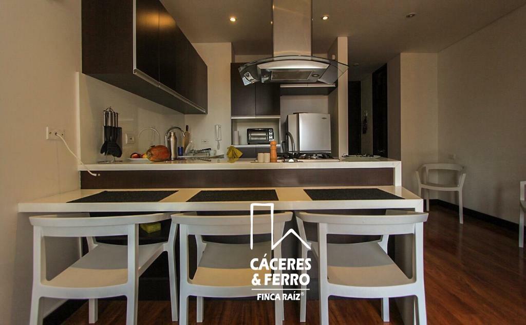 CaceresyFerroInmobiliaria-Caceres-Ferro-Inmobiliaria-CyF-Chapinero-Chico-Apartaestudio-Arriendo-22482-7