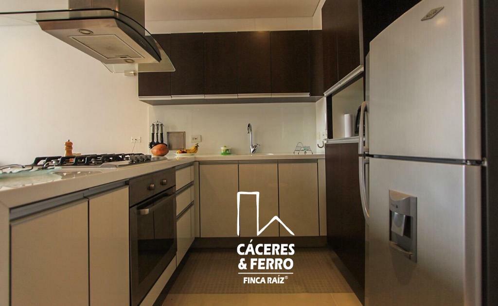 CaceresyFerroInmobiliaria-Caceres-Ferro-Inmobiliaria-CyF-Chapinero-Chico-Apartaestudio-Arriendo-22482-8
