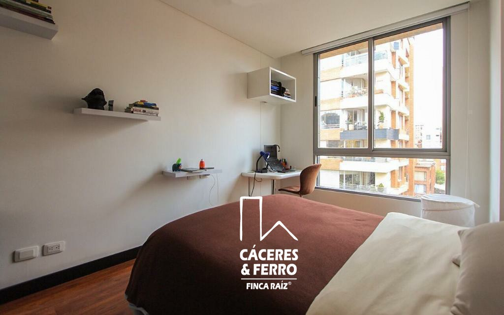 CaceresyFerroInmobiliaria-Caceres-Ferro-Inmobiliaria-CyF-Chapinero-Chico-Apartaestudio-Arriendo-22482-9