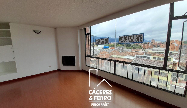 CaceresyFerroInmobiliaria-Caceres-Ferro-Inmobiliaria-CyF-Suba-Alhambra-Apartamento-Venta-22501-10