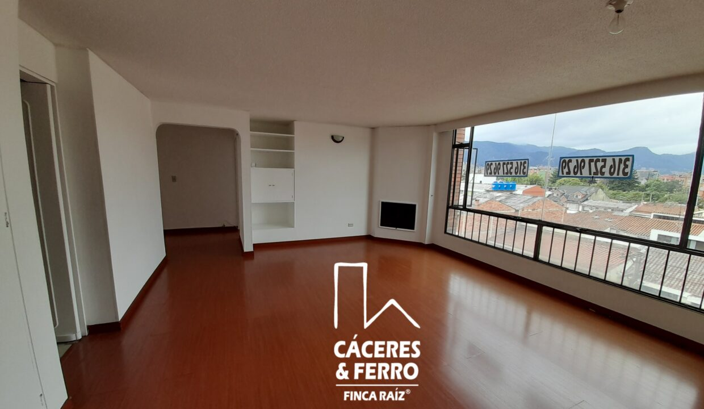 CaceresyFerroInmobiliaria-Caceres-Ferro-Inmobiliaria-CyF-Suba-Alhambra-Apartamento-Venta-22501-11