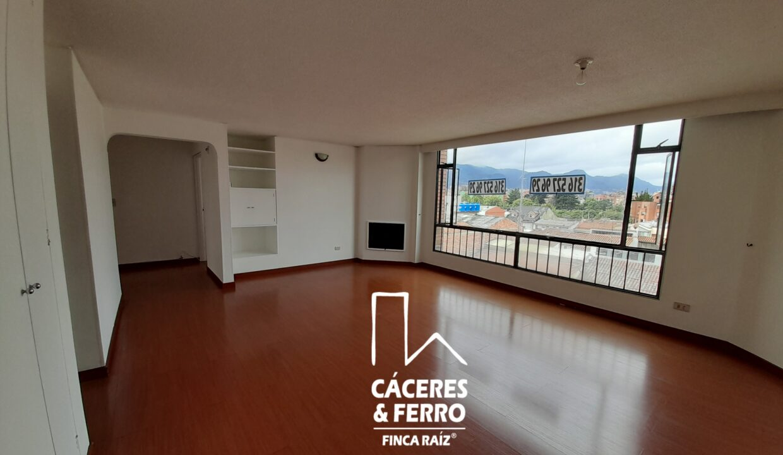 CaceresyFerroInmobiliaria-Caceres-Ferro-Inmobiliaria-CyF-Suba-Alhambra-Apartamento-Venta-22501-13