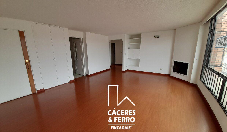 CaceresyFerroInmobiliaria-Caceres-Ferro-Inmobiliaria-CyF-Suba-Alhambra-Apartamento-Venta-22501-14