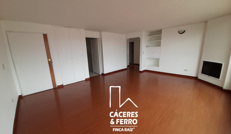 CaceresyFerroInmobiliaria-Caceres-Ferro-Inmobiliaria-CyF-Suba-Alhambra-Apartamento-Venta-22501-15