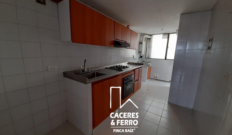 CaceresyFerroInmobiliaria-Caceres-Ferro-Inmobiliaria-CyF-Suba-Alhambra-Apartamento-Venta-22501-17